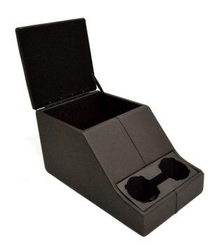 Cubby Boxen