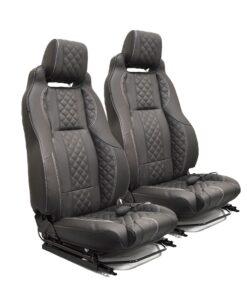 Exmoor Elite Seats