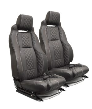 Exmoor Elite Seats