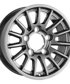 Bowler Defender Wheels