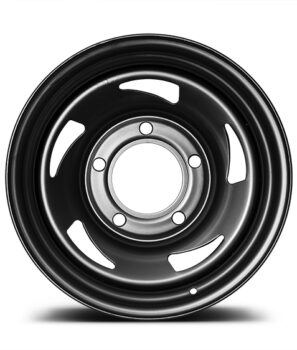 Kahn Defend 68 Velg