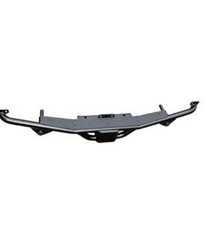 STC50269AA Defender Rear Bumper