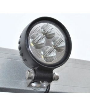 Defender LED worklight Werklamp