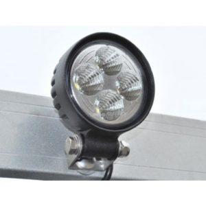 Defender LED worklight Werklamp