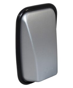 DA6893 Defender mirror