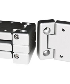DA1131 Aluminium Door Hinges