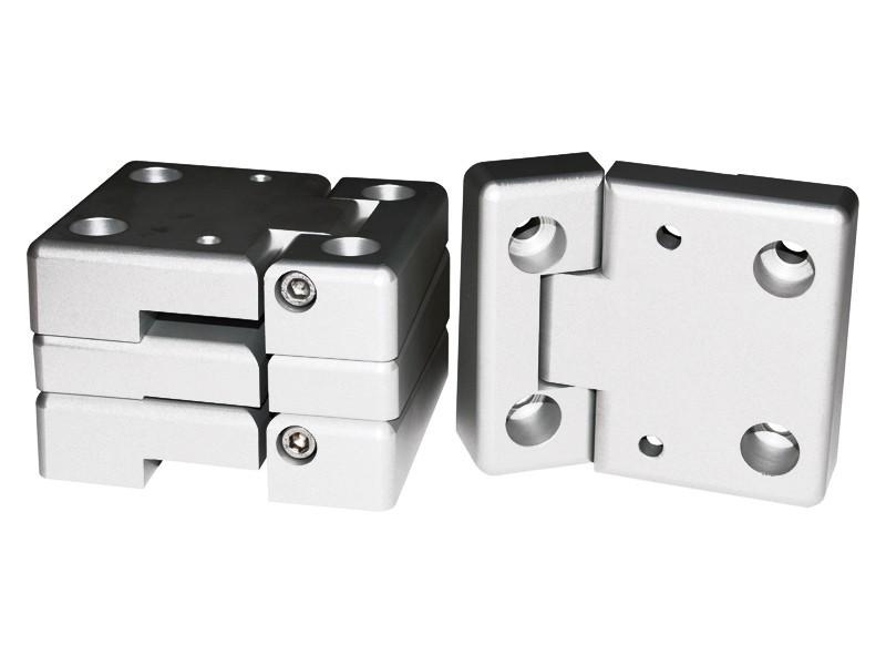 Aluminium Defender Door Hinges Da1131 Deflife Shop