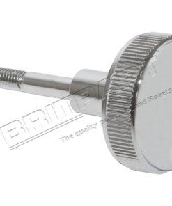 MTC9968S, Defender fuse box screw, zekeringskast draaiknop, zekeringskast draaiknoppen