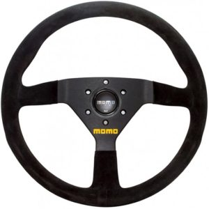 Land Rover Defender, Accessories, Parts,, DA5742, Momo, MOD.78, Sport, Steering Wheel, Stuurwiel,