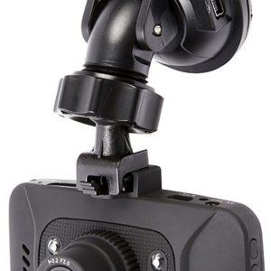 HD Dashcam Defender